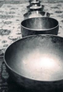 Tibetan Singing Bowls For Healing Jevon Dangeli Com